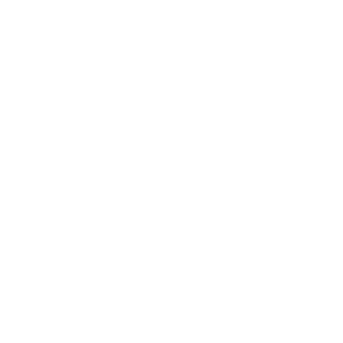 RC賃貸住宅