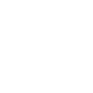 高性能な建物による安心の建物を提供。
