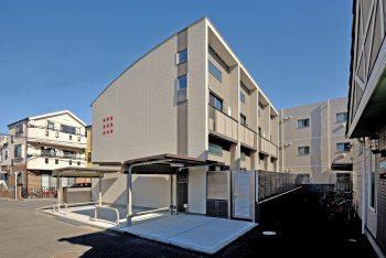 Palace Takamatsu